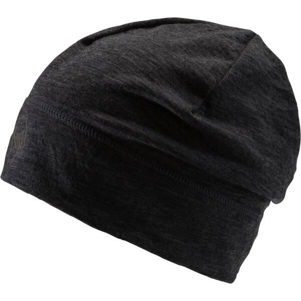 BUFF Mütze Lightweight Merino Wool Hat
