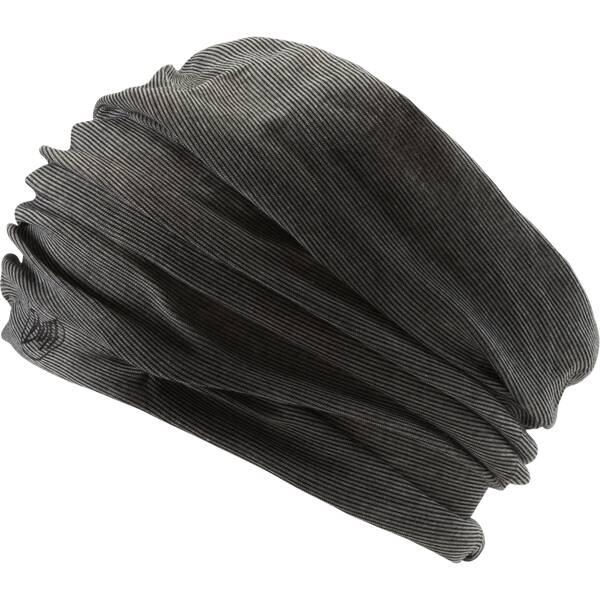 BUFF Schlauchschal Grey Stripes grau/Streifen