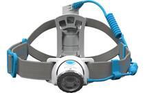 Vorschau: LED LENSER STIRNLAMPE NEO10R BOX, BLUE