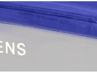 AQUA LUNG SPORT Tauchset Peeka PC + Horizon Blau