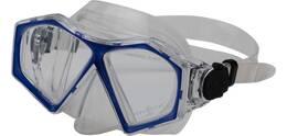 Vorschau: AQUA LUNG SPORT Tauchmaske Tauchmaske Santa Cruz Pro