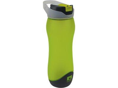 NATHAN Trinkbehälter Trinkflasche Streamline 750ml Grün
