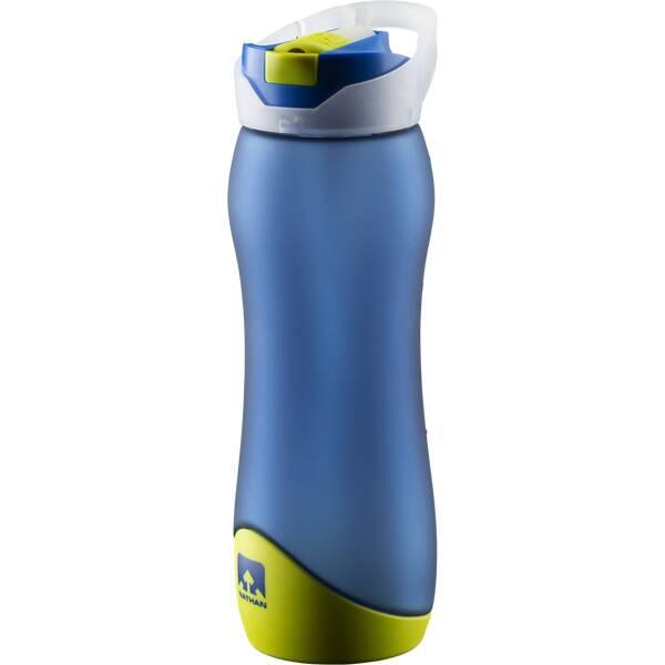 NATHAN Trinkbehälter Trinkflasche Streamline 750ml