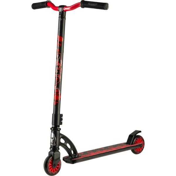 MADD Scooter Stuntscooter VX2 Pro