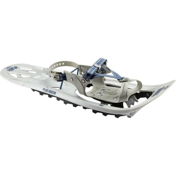 TUBBS Schneeschuhe Schneeschuh TRK22 Damen-Modell