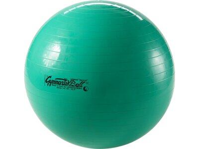ENERGETICS Gymnastikball - Grün