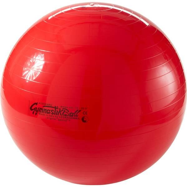 LEDRAGOMMA Gymnastikball Pezzi 75 cm