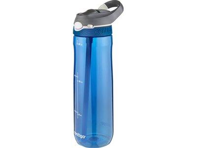 CONTIGO Trinkbehälter Ashland Blau