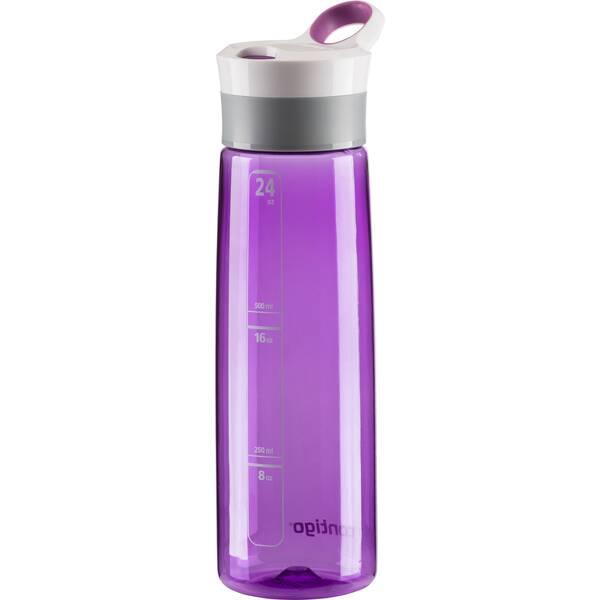 CONTIGO Trinkflasche GRACE LILA