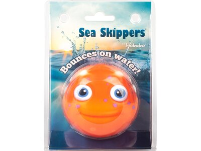 WABOBA SEA SKIPPERS Bunt