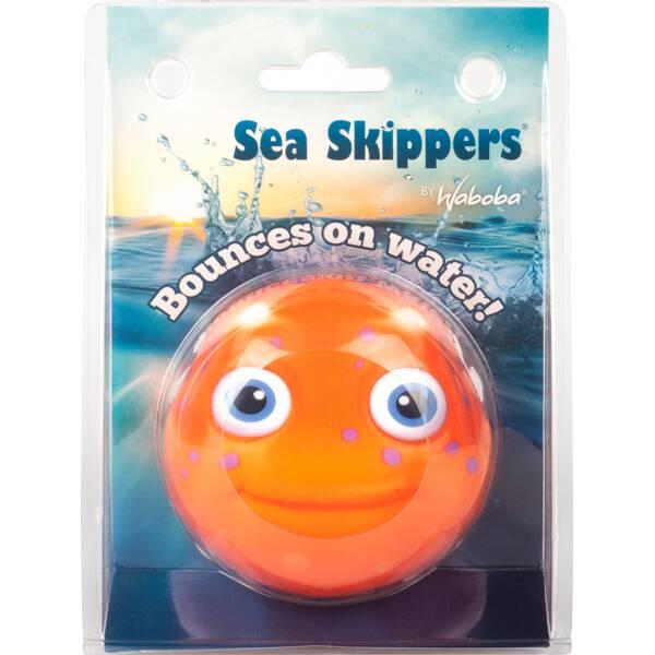 WABOBA SEA SKIPPERS