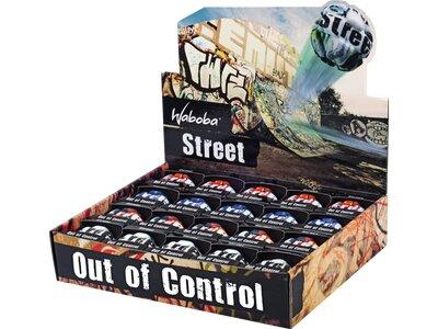 Waboba STREET Bunt