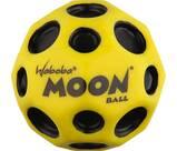 Vorschau: WABOBA Wasserball Moon