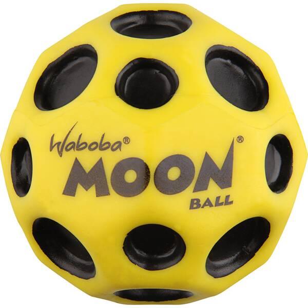 WABOBA Wasserball Moon
