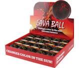 Vorschau: WABOBA Wasserball Lava
