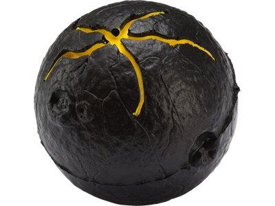 WABOBA Wasserball Lava Schwarz