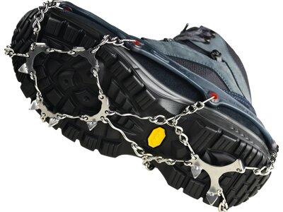 SNOWLINE Chainsen Pro Rot