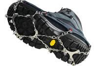 Vorschau: SNOWLINE Chainsen Pro