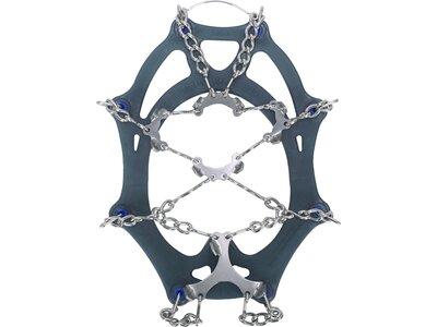 SNOWLINE Chainsen Pro Blau