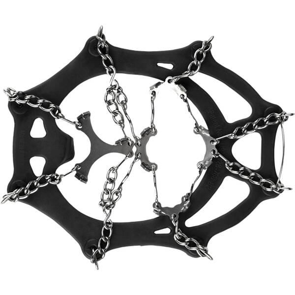 SNOWLINE Spikes Chainsen Pro