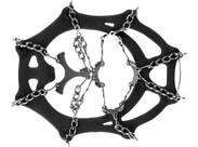 Vorschau: SNOWLINE Spikes Chainsen Pro