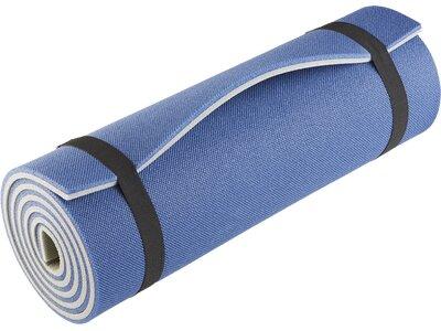 BAYARD Isomatte Comfort L Blau