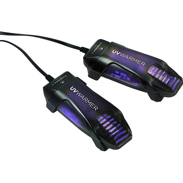 THERM-IC UV WARMER (USB)