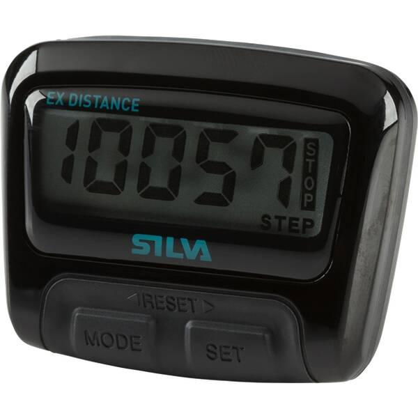 SILVA Activity Tracker ex Distance