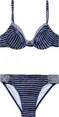 ESPRIT SPORTS Damen Bikini