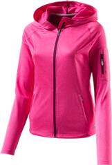 ESPRIT SPORTS Damen Jacke Jackets indoor knitted