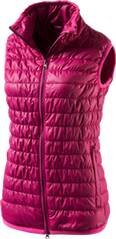 ESPRIT SPORTS Damen Weste Vests outdoor woven