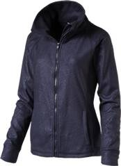 ESPRIT SPORTS Damen Jacke Damen Fleecejacke