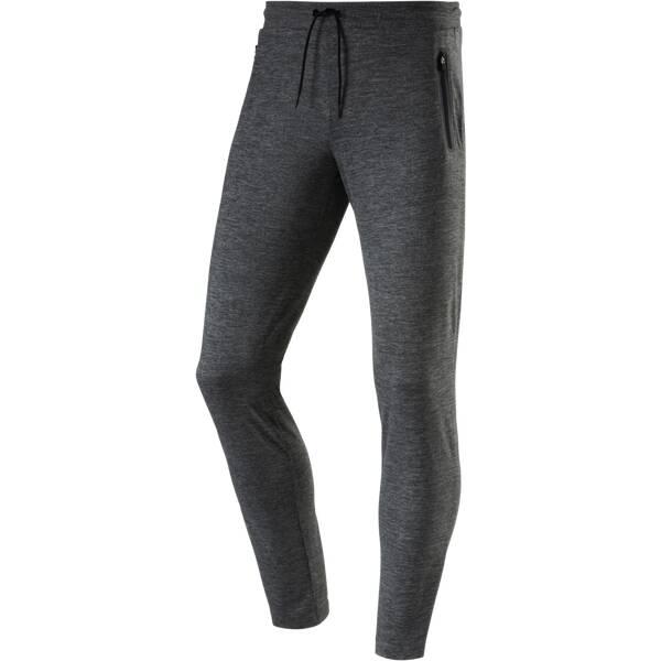 ESPRIT SPORTS Damen Hose Pants knitted