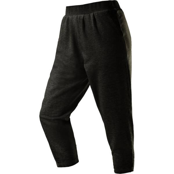ESPRIT SPORTS Damen Hose Pants knitted