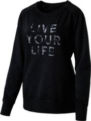 ESPRIT SPORTS Damen Sweatshirt Sweatshirts