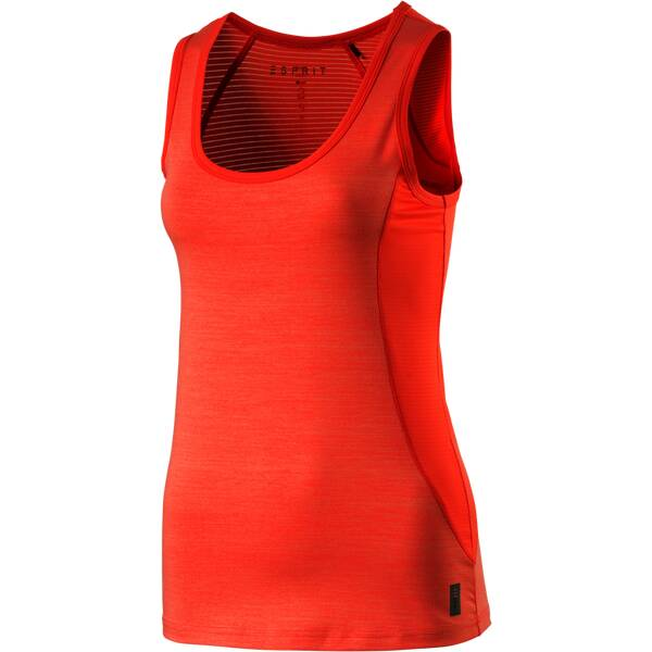 ESPRIT SPORTS Damen Shirt T-Shirts