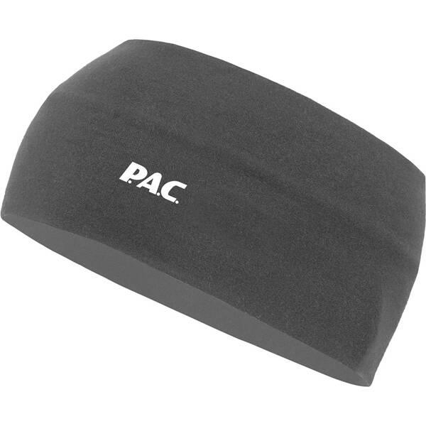 P.A.C Headband