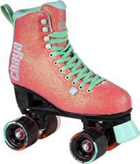 CHAYA Damen Rollerskates CHAYA DANCE