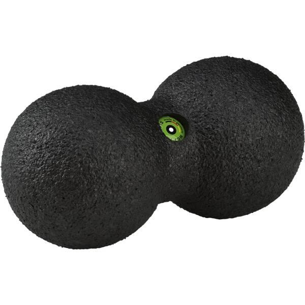 BLACKROLL Faszienball DuoBall 8cm