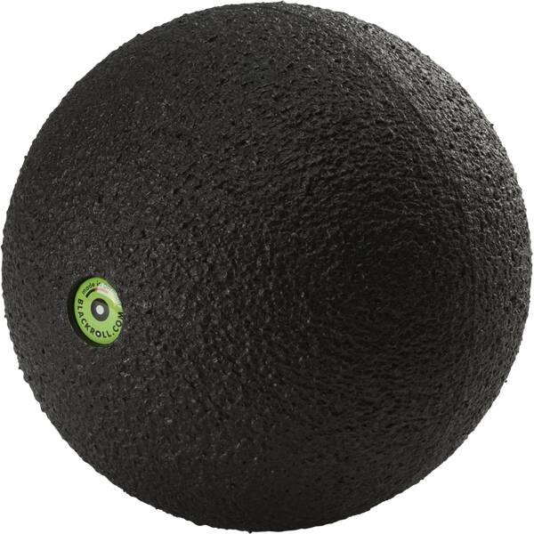 BLACKROLL Massageball 12cm