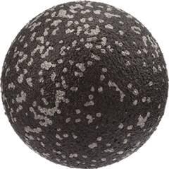 BLACKROLL Faszienball 12 cm