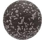 Vorschau: BLACKROLL Faszienball 8 cm