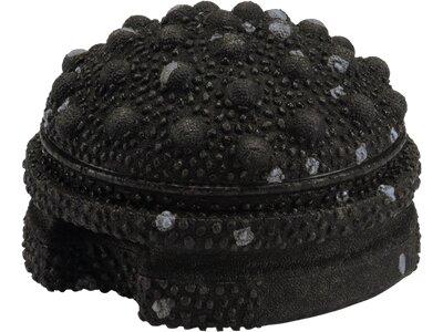 BLACKROLL Faszienball Twister Schwarz