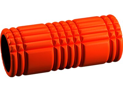TRIGGER POINT Selbstmassagerolle The Grid Orange