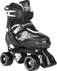 ROOKIE Kinder Inlineskates Pulse