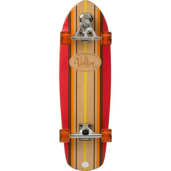 VOLTEN SkateboardCarver