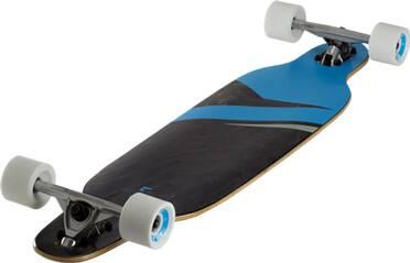 RAM Longboard Lokz1