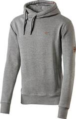 CNSRD Herren Kapuzensweat JOHNSON SWEAT