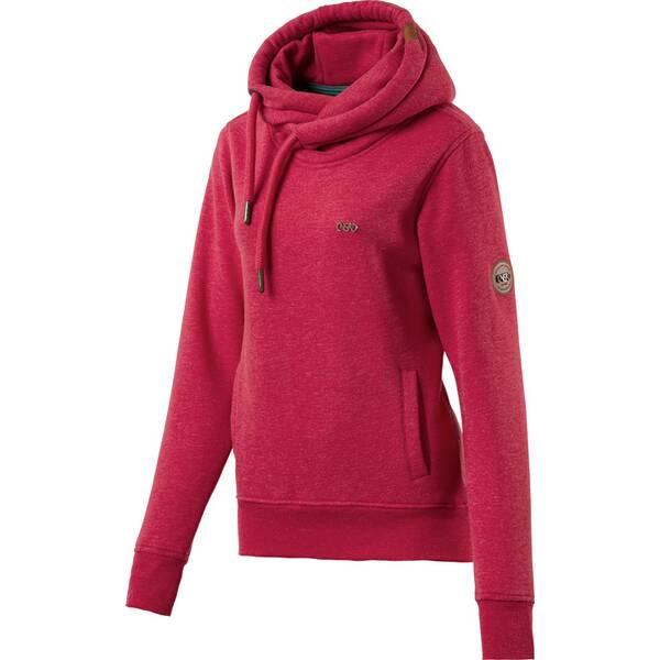 CNSRD Damen Sweatshirt SARAH SWEAT