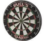 Vorschau: BULLS Dartboard Dartscheibe Classic Bristle Board